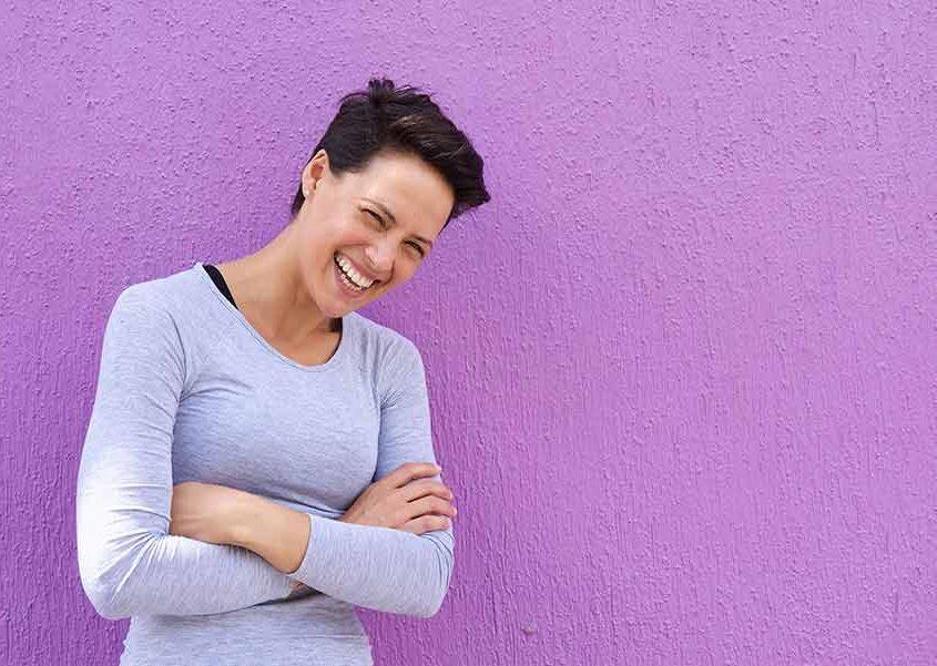 Mist u een of meerdere tanden of kiezen? Of voelt uw tandprothese niet prettig aan in uw mond? Een tandimplantaat kan uitkomst bieden. - Tandartsenpraktijk Arnout & Hobbelink - Amsterdam - ahtandartsen.nl