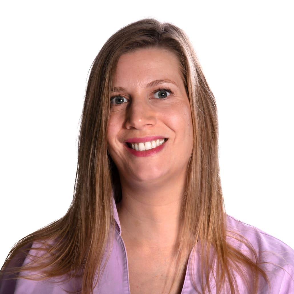 Leonie Witteman-Top